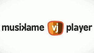 Premios INVI 2011 - Musikame Vj Player