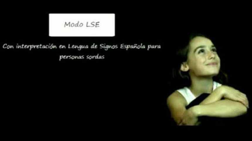 Premios INVI 2011 - Fantasmas de la Historia