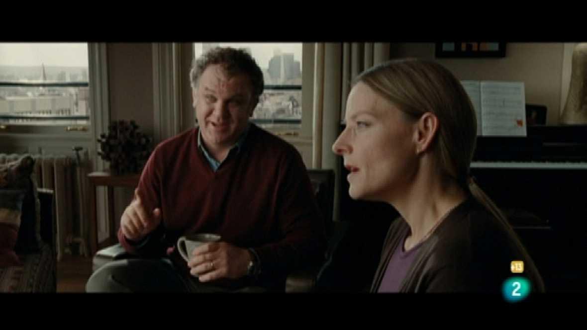 Días de cine - 17/11/11 - Ver ahora