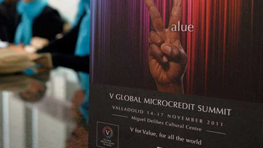 Informe Semanal - Microcréditos para vivir