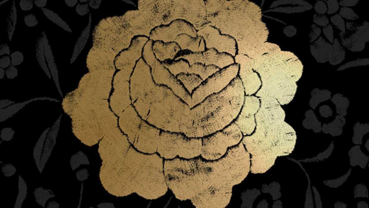"""Single """"Shiny Soul"""", incluido en el álbum 'Fuel Fandango' del grupo homónimo. Es uno de los participantes noveles en el Disco del año 2011 de TVE."""