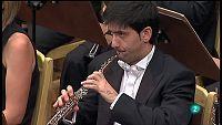 Los conciertos de La 2 - Concierto ORTVE B-2 - Ver ahora
