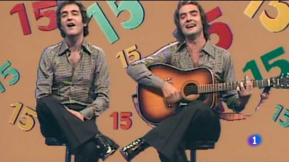 Cómo hemos cambiado - Cantar a duo - Ver ahora