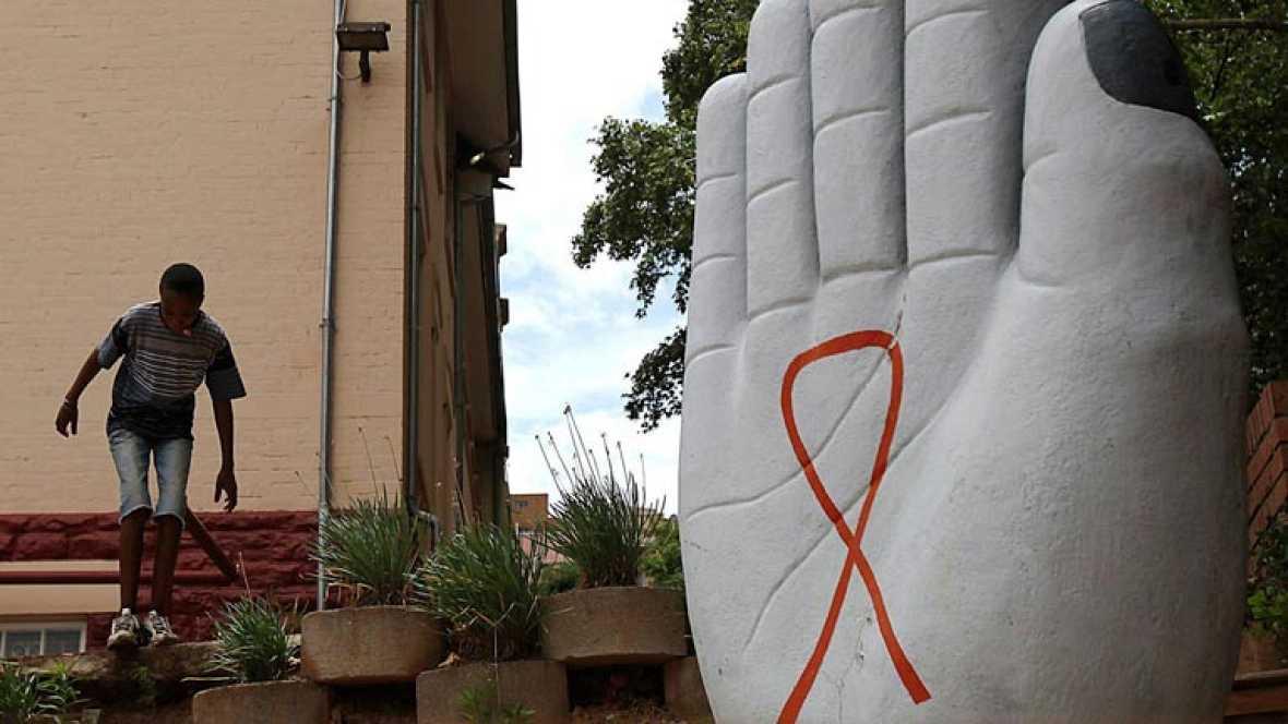 Informe Semanal - 03/12/11 - Avance
