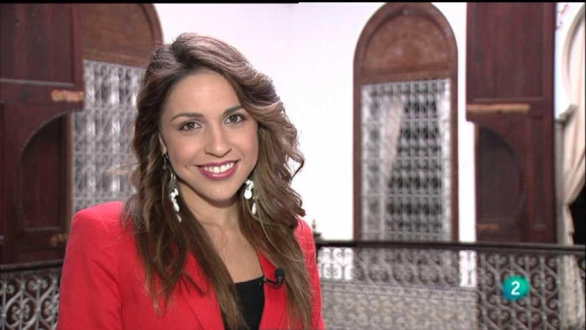 Islam hoy - El futuro de España y Marruecos - Ver ahora