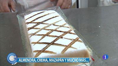 Más Gente - Más Cocina - El reto del ponche segoviano