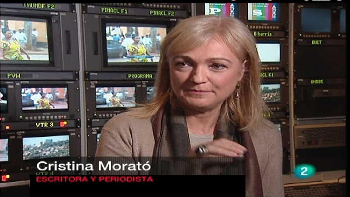 La 2 Noticias - 09/12/11 - Ver ahora