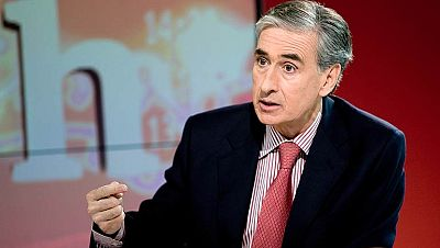 Jáuregui se muestra favorable a que Amaiur tenga grupo parlamentario propio