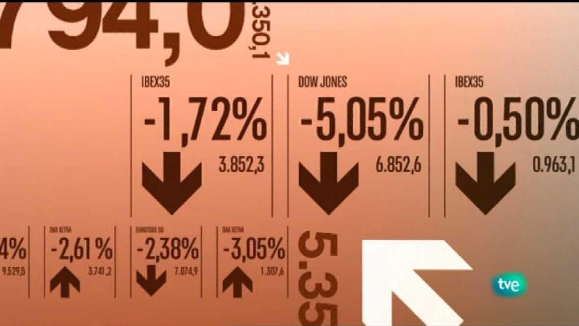 Economía a fondo  - 17/12/11  - Ver ahora