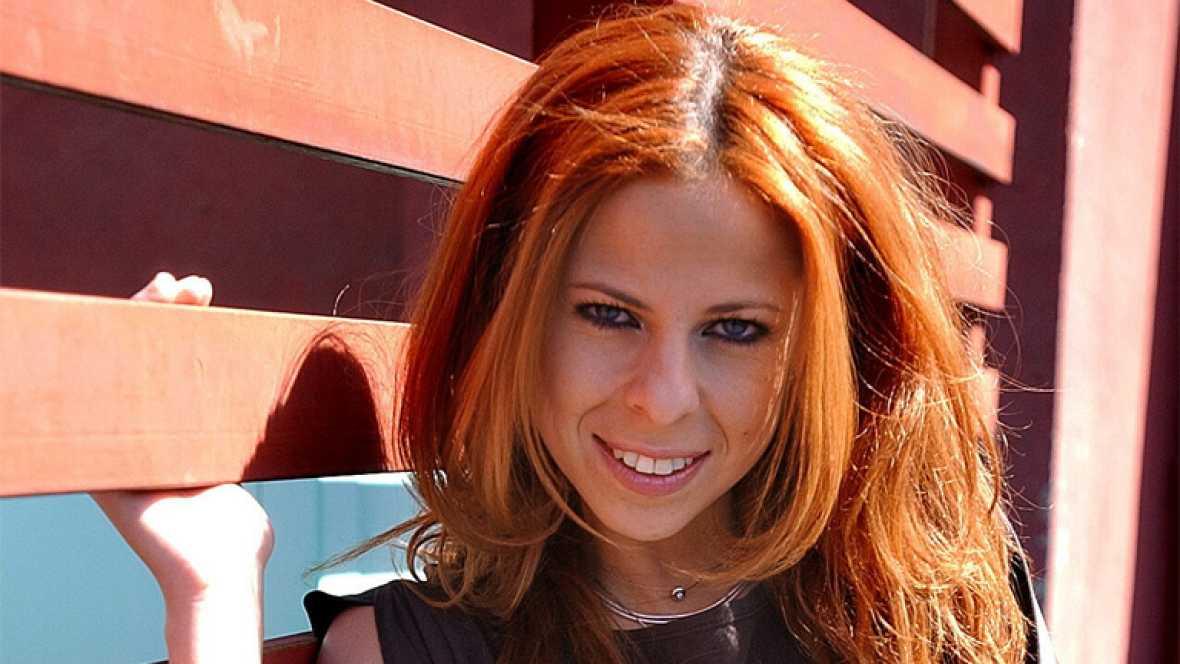 "Pastora Soler >> album ""La calma"" 1278534?w=1180&preview=1324481028821"