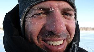 Oymyakon, el pueblo más frío