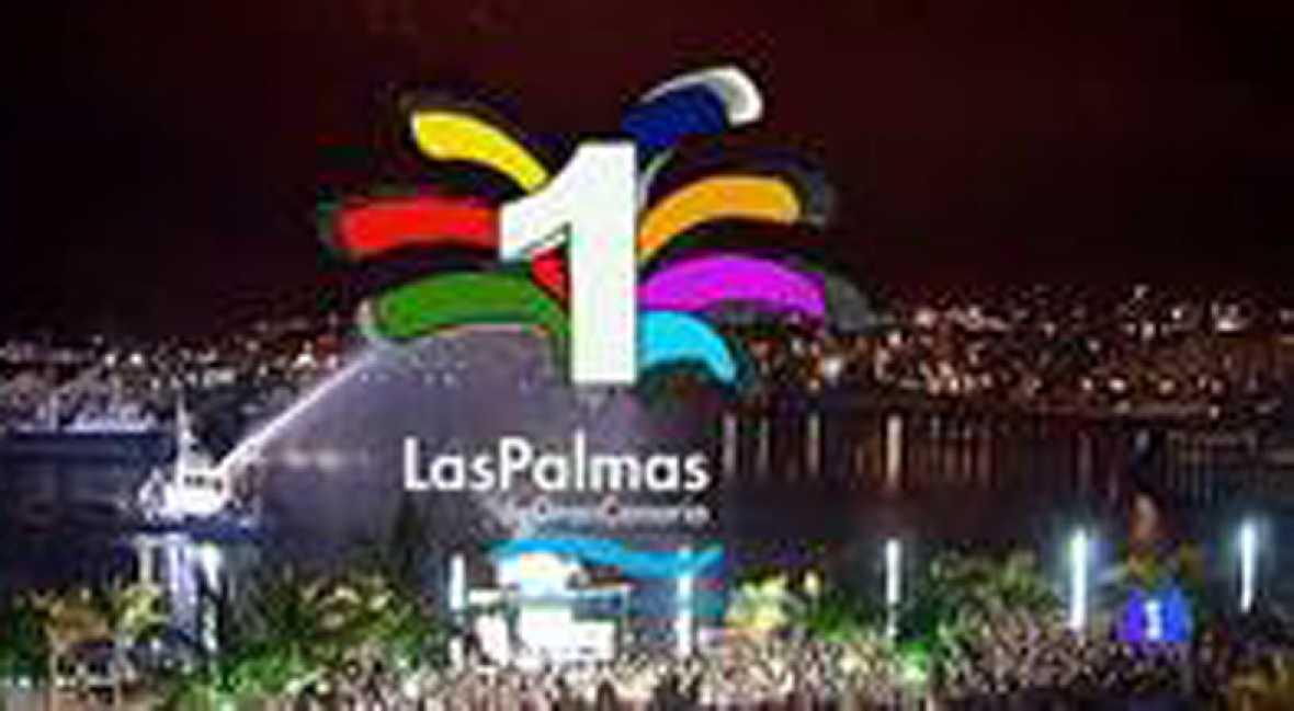 Canarias despide el 2011 una hora más tarde que la península