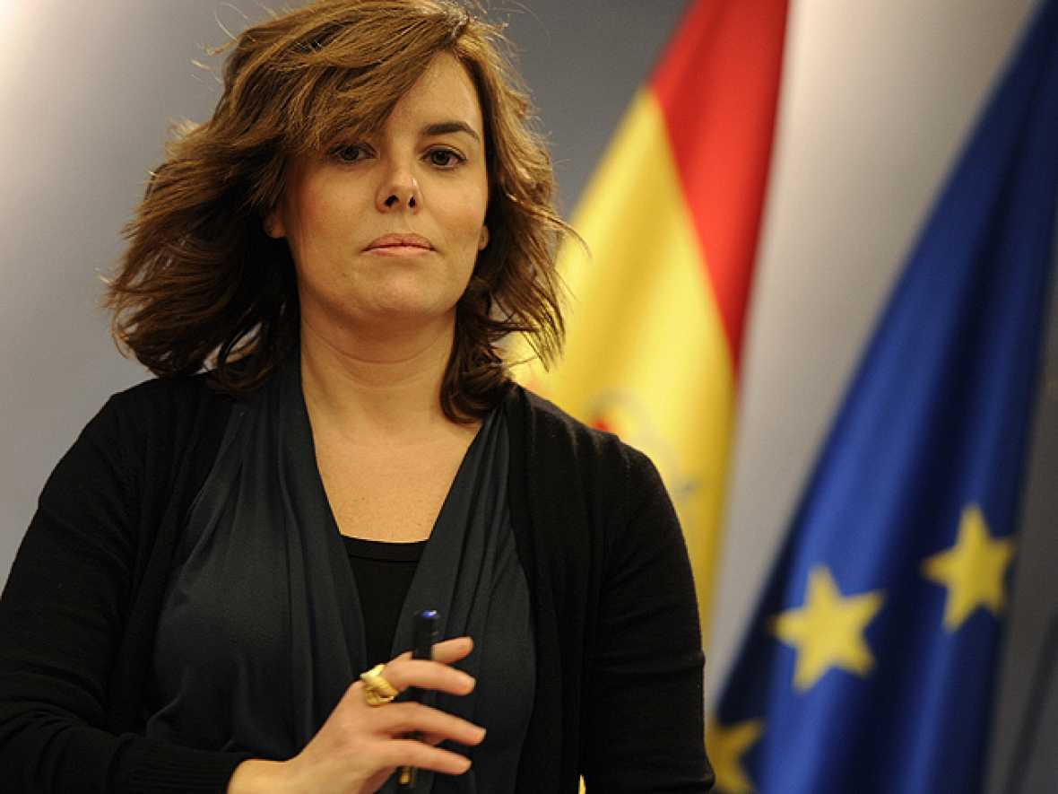 El Gobierno pide un informe al CSN para evitar el cierre de Garoña en 2013