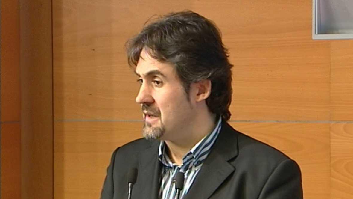 Amaiur ha anunciado que pedirá al Gobierno cambios en la política penitenciaria