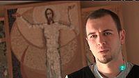 Pueblo de Dios - La batalla de Mostar - Ver ahora