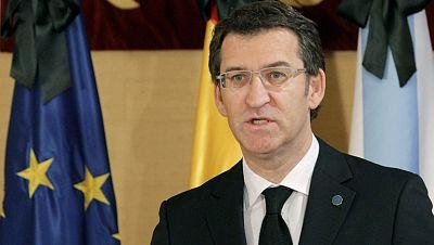 El Gobierno gallego ha decretado tres días de luto oficial en toda la comunidad