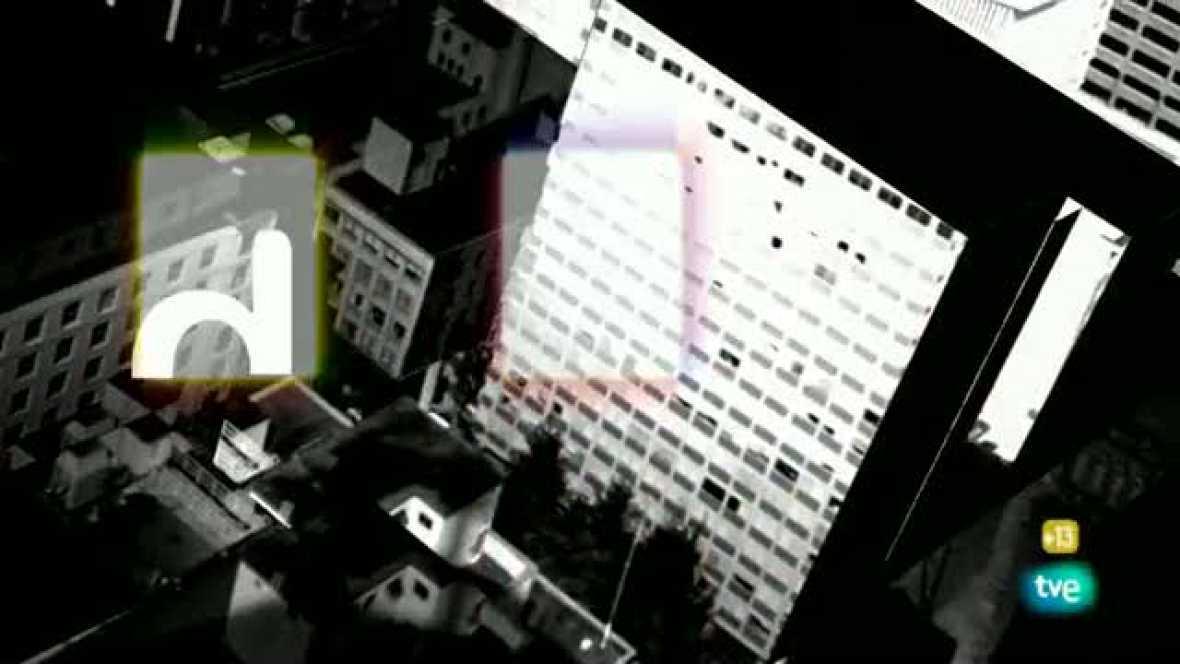 Días de cine - 19/01/12 - Ver ahora