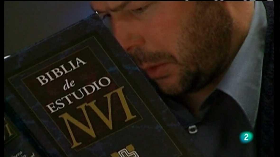 Buenas Noticias TV - Yo soy el Alfa y el Omega - Ver ahora