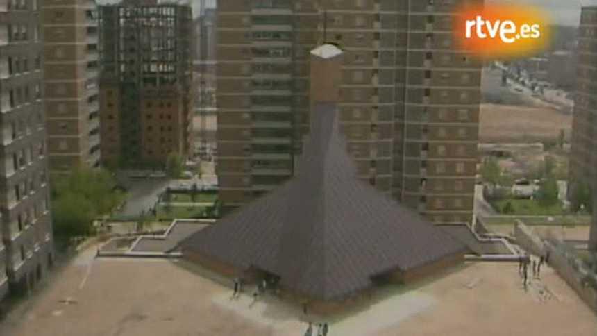 Pueblo de Dios - Programa número 1 (1982)