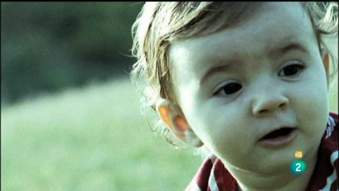 Imprescindibles: Camino a la inmortalidad (14/10/10)
