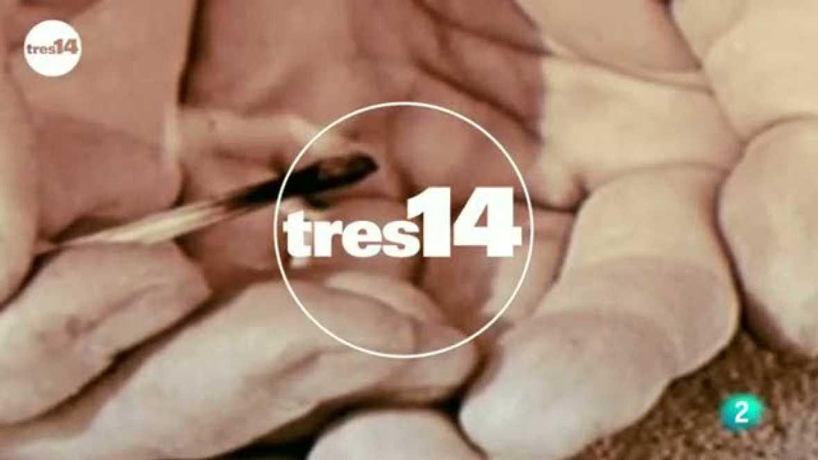 tres14 - Curiosidades científicas - Un metal precioso