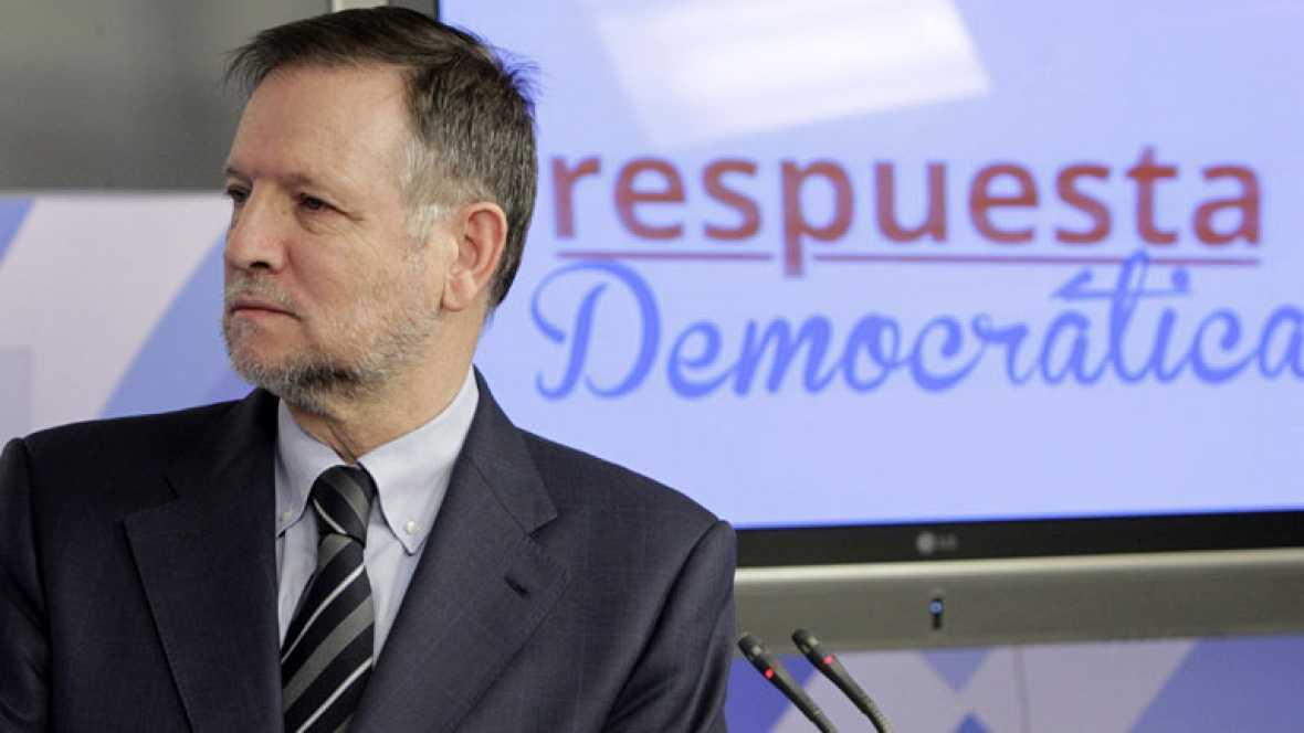 En el 38 congreso elegirán líder pero también la base política del PSOE