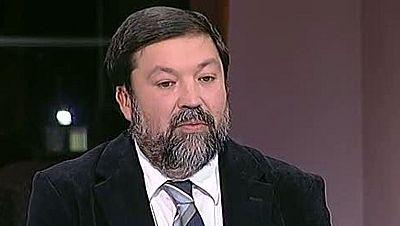 """Caamaño carga contra las reformas de Gallardón por introducir  """"la cadena perpetua"""" y el """"doble pago"""" judicial"""
