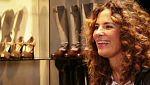 Solo Moda - Entrevista a Roberta Armani