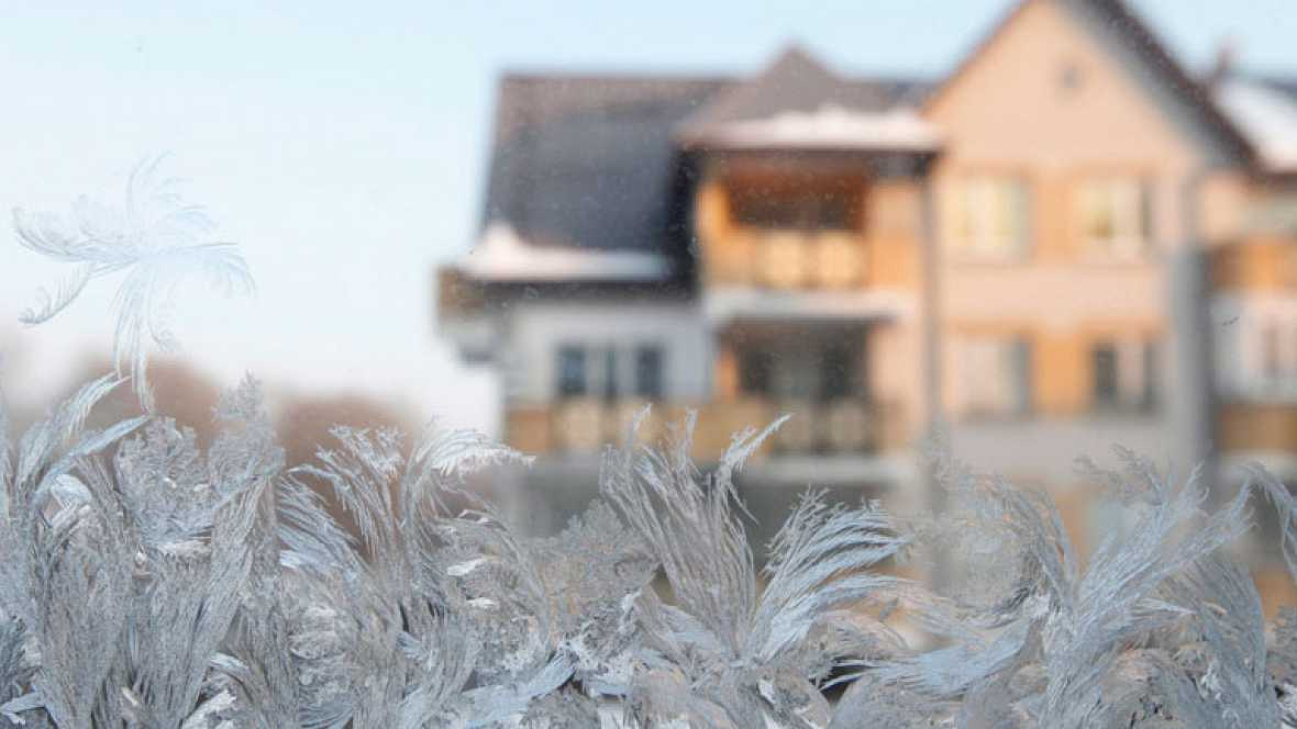 La ola de frío siberiano se ha cobrado en Europa más de 160 muertos, 60 en las últimas 24 horas