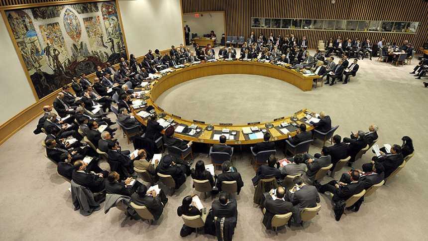 Informe Semanal - Siria, la lucha sin fin