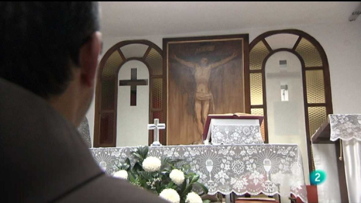 Pueblo de Dios - El sitio de Sarajevo  - Ver ahora