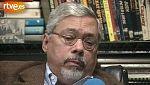 Muere Guillermo Cabrera Infante (2005)