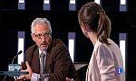 59 segons -  Santiago Vidal, jutge de l'Audiència de Barcelona