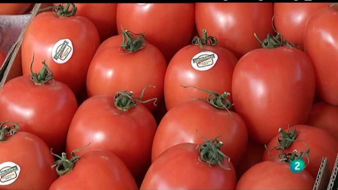 Agrosfera - 11/02/12 - Ver ahora