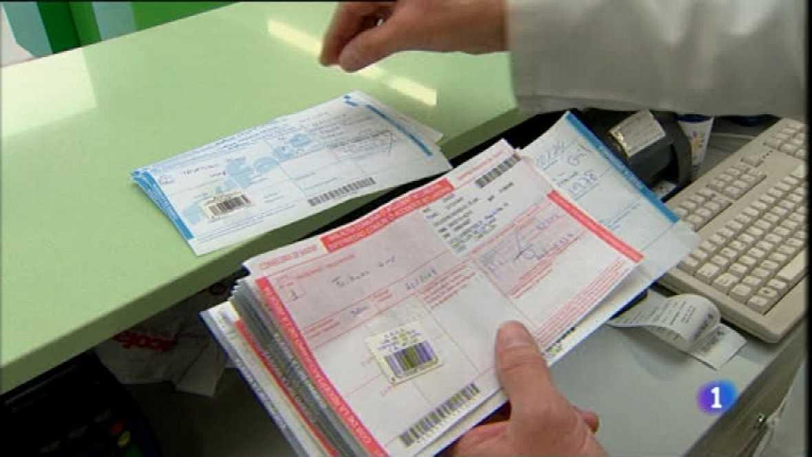 L'Informatiu - Comunitat Valenciana -  17/02/12 - Ver ahora