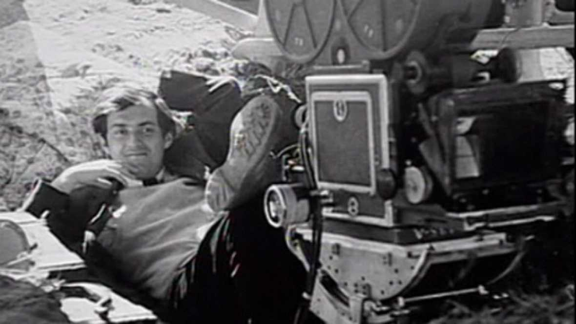 Informe semanal - La leyenda de Kubrick