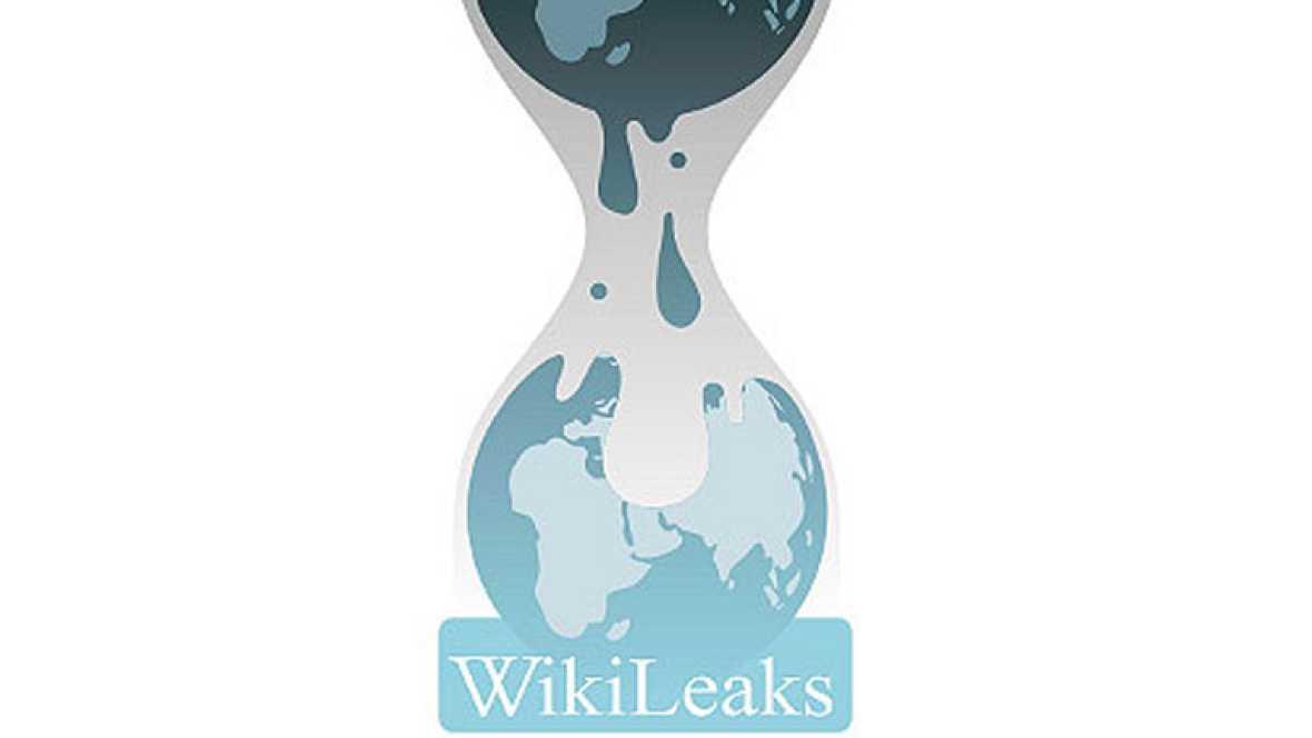 Wikileaks desvela la existencia de una 'CIA en la sombra' financiada por países occidentales