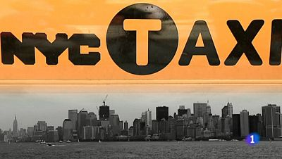 En Portada - NYC11.English Subtitles