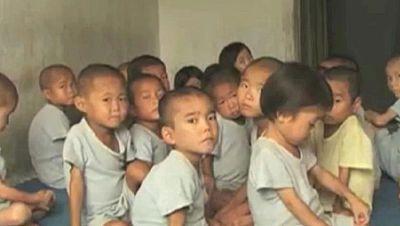 Corea del Norte suspende temporalmente su programa nuclear a cambio de alimentos