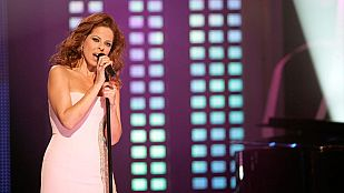 Eurovisión 2012 - Ahora o nunca - Gala TVE