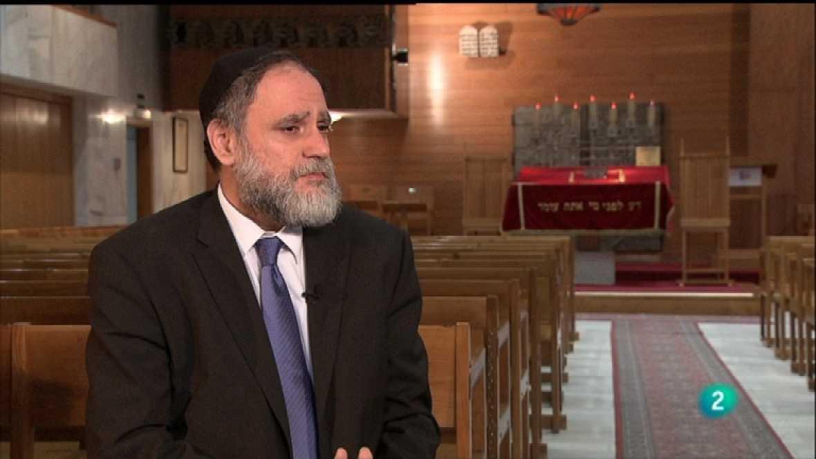 Shalom - Purim Sameaj, Feliz Purim - Ver ahora