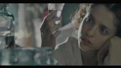 "Maribel Verdú presenta ""De tu ventana a la mía"", estreno de la directora novel Paula Ortiz"