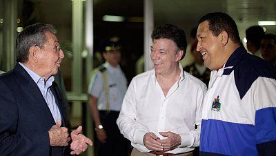 Cuba no será invitada a la Cumbre de las Américas por el disenso entre sus miembros