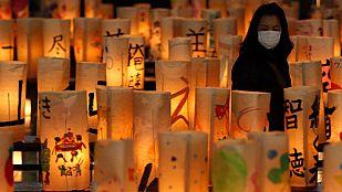 Informe Semanal: Las heridas del tsunami
