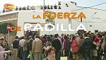 Tendido Cero: Padilla reaparece en Olivenza