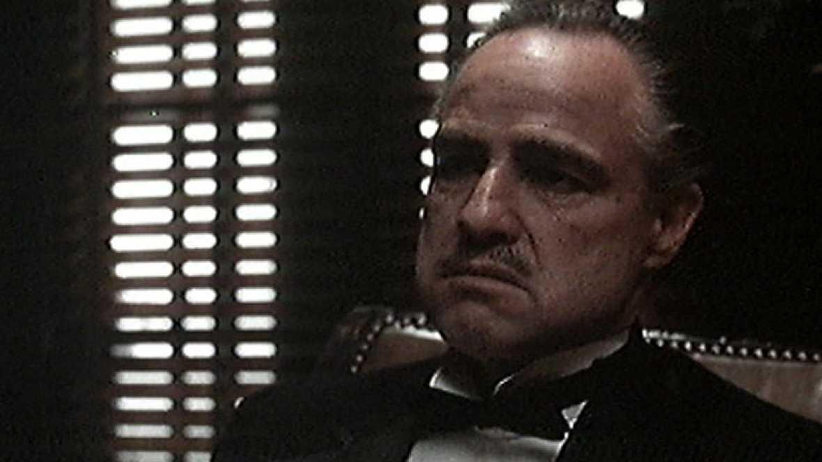 """La película """"El Padrino"""" cumple 40 años y sigue siendo imprescindible en la historia del cine"""