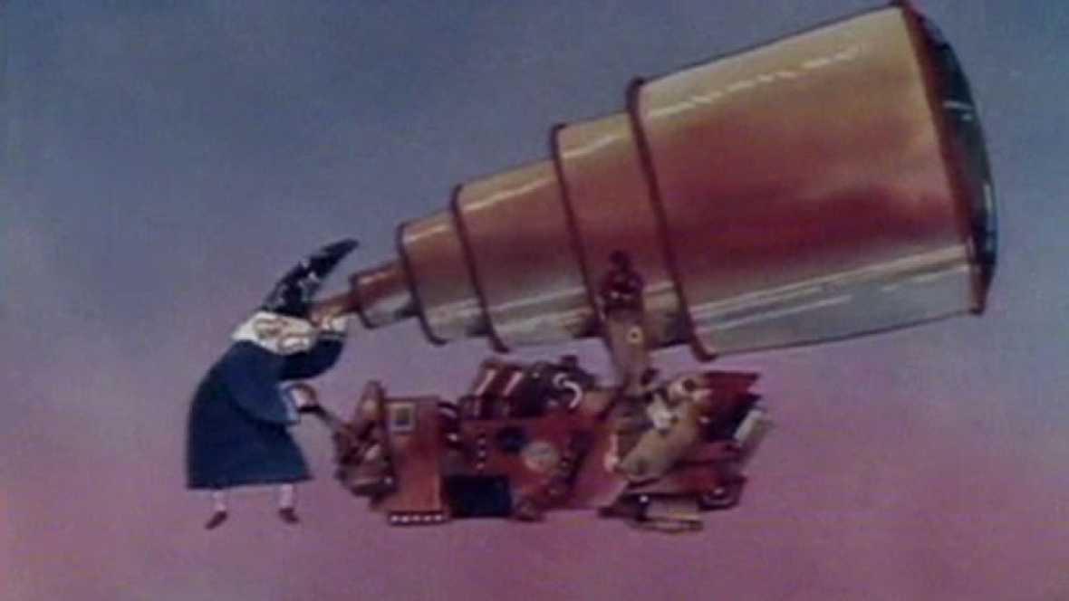 Para todos La 2 - Para todos la tele -  Los programas infantiles de los años 70 y 80