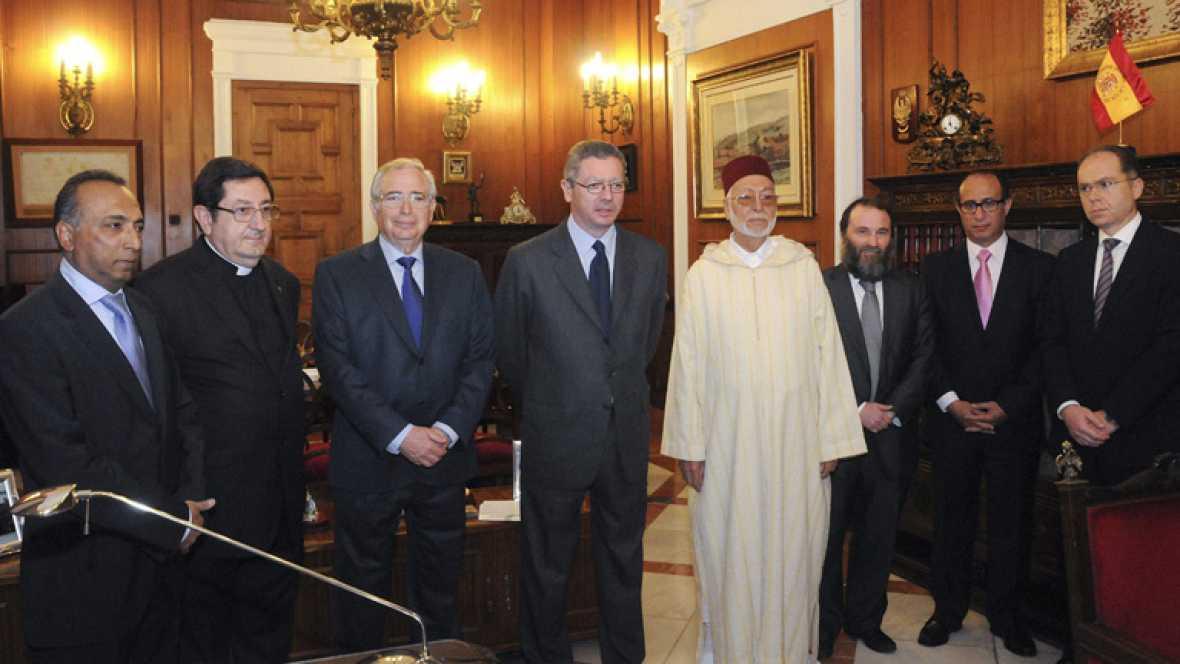 Noticias de Melilla - 16/03/12