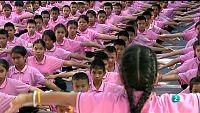Pueblo de Dios - Nakhon Sawan: los preferidos de Dios - Ver ahora