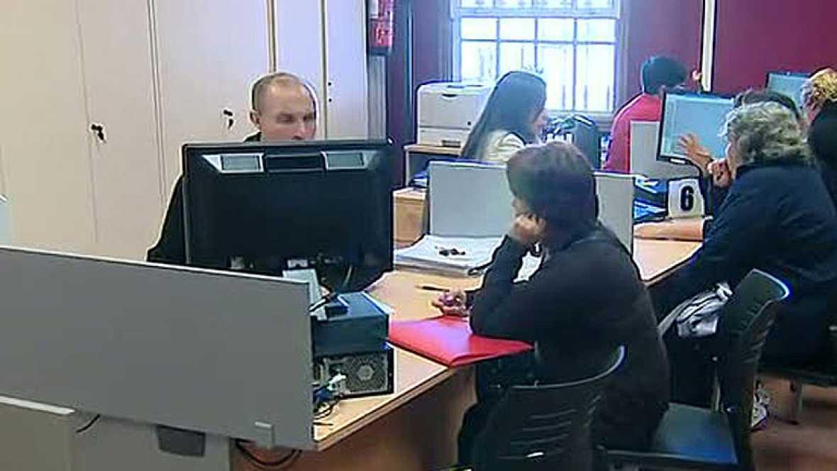 El Gobierno trabaja en una ley que eliminará la licencia de apertura previa de un negocio